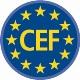 CEF_logo 80x80