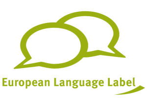 EuropeanLanguageLabel_E