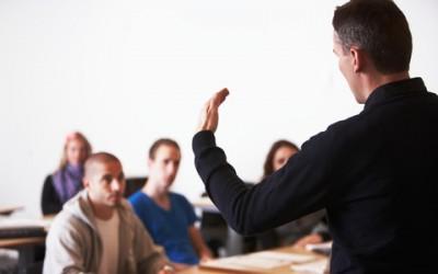 Benefits of Language Immersion Programs