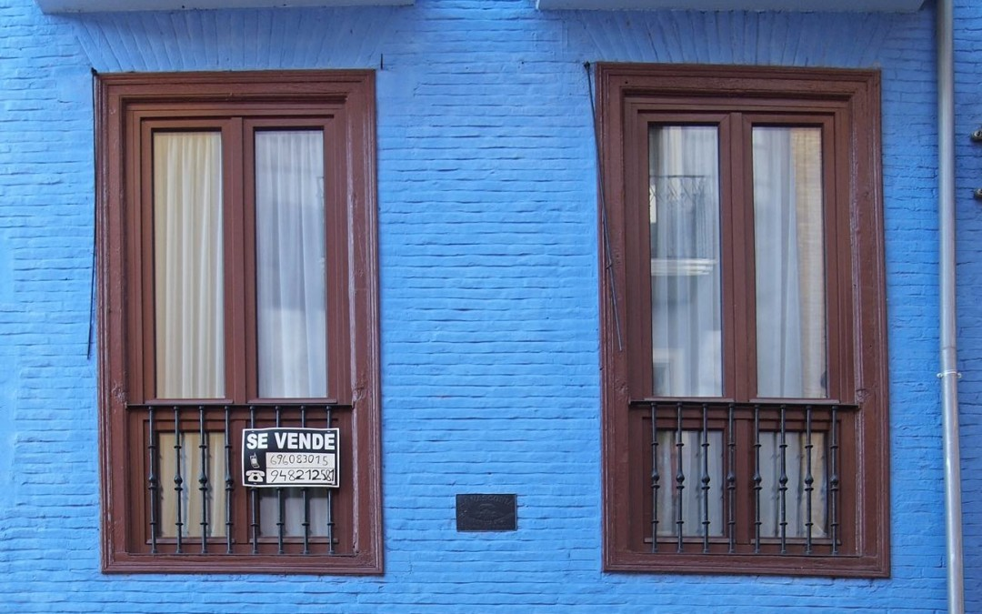Useful phrases – buying or renting property in Spain