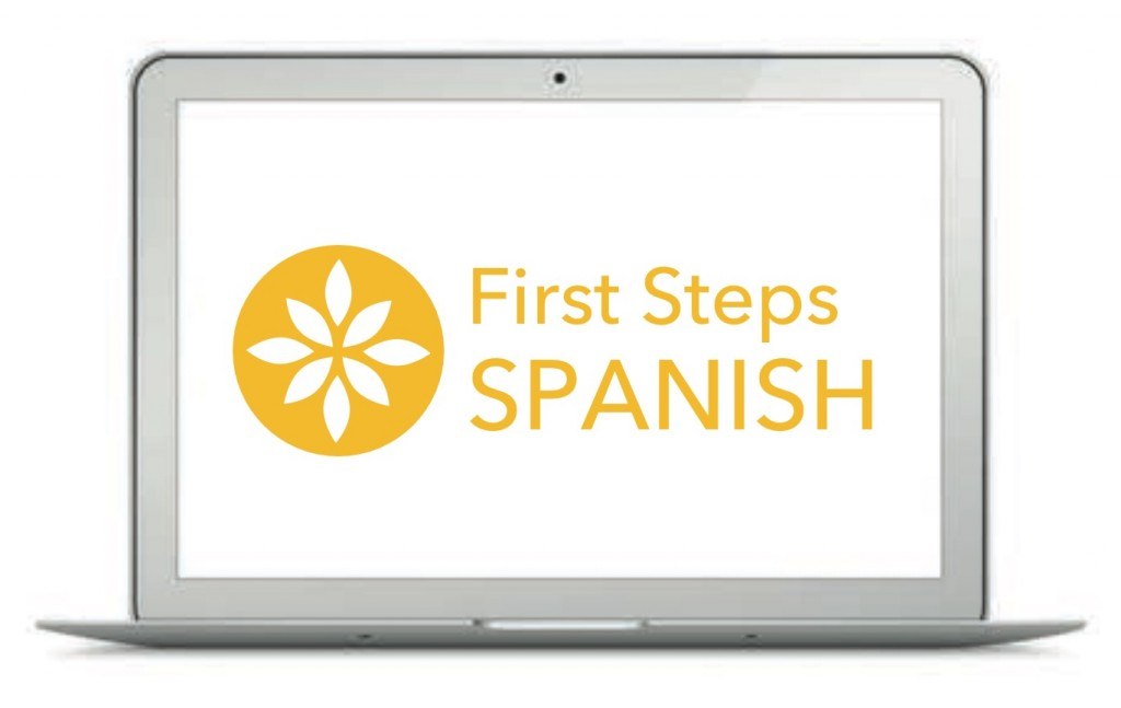 first_steps_spanish